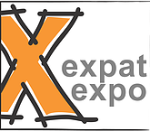 zurich expat expo